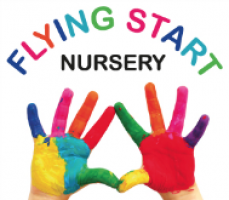 The Flying Start Nursery