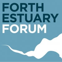 Forth Estuary Forum