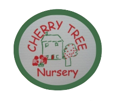 Cherry Tree Nursery (Glasgow)