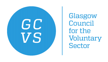 Glasgow Council for the Voluntary Sector (GCVS)