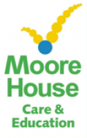 Moore House Care & Education