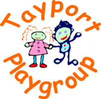 Tayport Playgroup