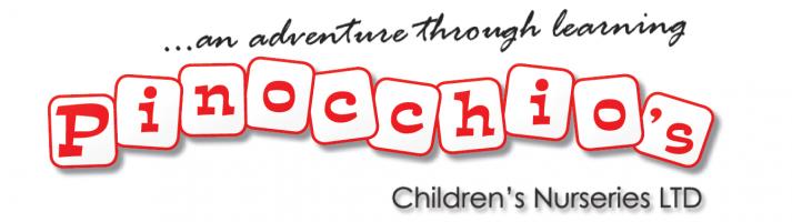 Pinocchio's Children's Nursery Jobs | myjobscotland