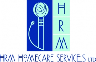 HRM Homecare Services Ltd