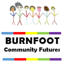 Burnfoot Community Futures