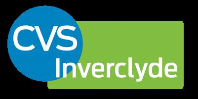 CVS Inverclyde