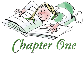 Chapter One Childcare - Shawfair House