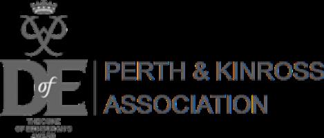 The Duke of Edinburgh's Award Perth and Kinross Association