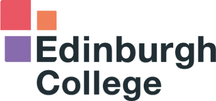 Image result for edinburgh college