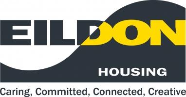 Eildon Housing Association Ltd