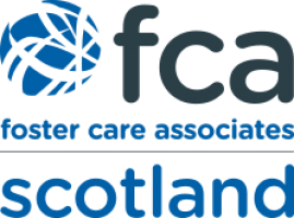 Foster Care Associates Scotland