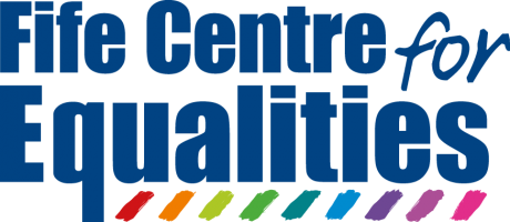 Fife Centre for Equalities