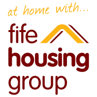 Fife Housing Group