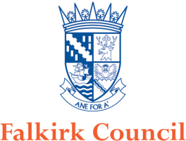 Falkirk Council & Falkirk Community Trust