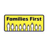 Families First St Andrews