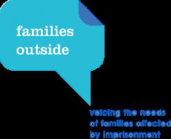 Families Outside