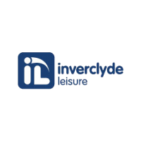Inverclyde Leisure