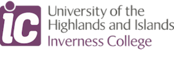 Inverness College UHI