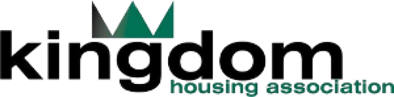 Kingdom Housing Association