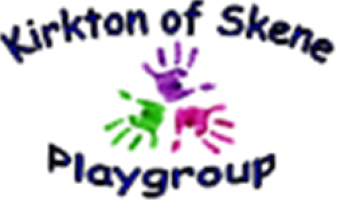 Kirkton of Skene Playgroup