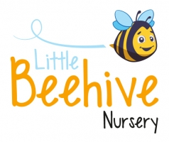 Little Beehive Nursery (Kirkcaldy) Limited