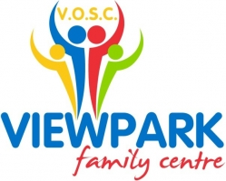 Viewpark Childcare Services