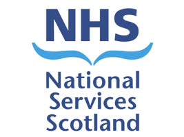 NHS National Service Scotland