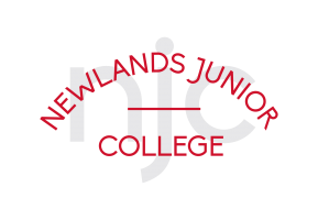 Newlands Junior College