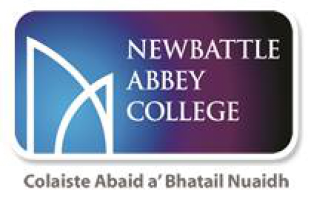 Image result for newbattle abbey college
