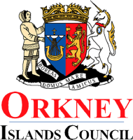 Orkney Islands Council