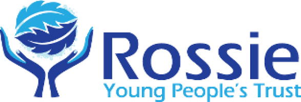Rossie Young People's Trust