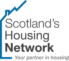 Scotland's Housing Network