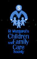 St Margaret's Children and Family Care Society