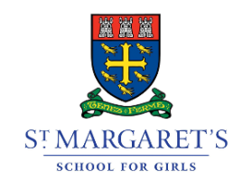St Margaret's School for Girls