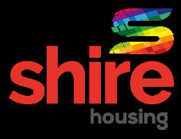 Shire Housing