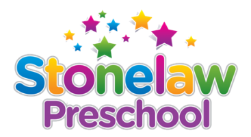 Stonelaw Preschool Group