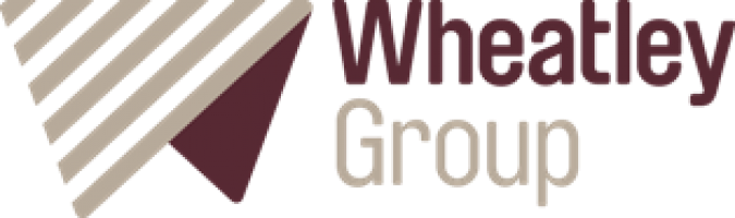 Wheatley Group