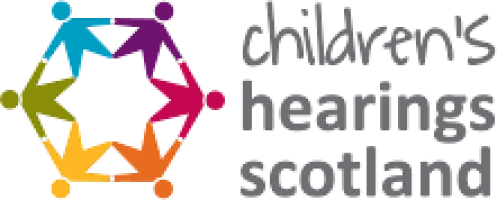 Children's Hearings Scotland