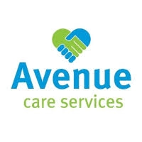 Avenue Care Services