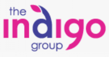 Indigo Childcare Group