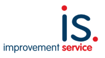 Improvement Service