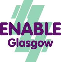 ENABLE Glasgow