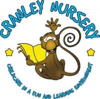 Cranley Nursery Buckstone