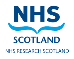 NHS Research Scotland
