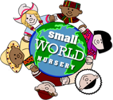 Smallworld Nursery