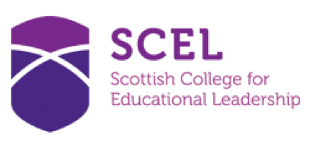 Scottish College for Educational Leadership
