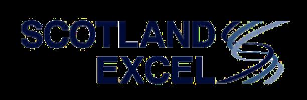 Scotland Excel