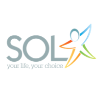 Support For Ordinary Living (SOL)