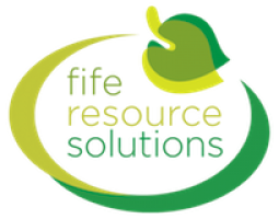 Fife Resource Solutions
