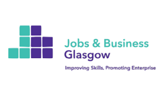 Jobs and Business Glasgow